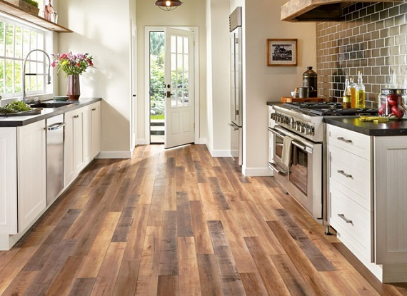 Hardwood Vynil Laminate Flooring Services In Broward Miami